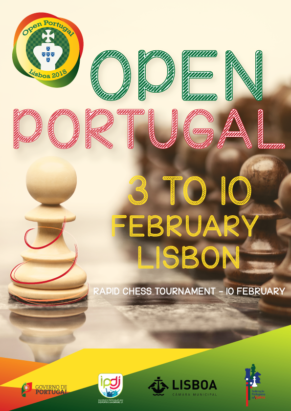 cartaz-open-portugal