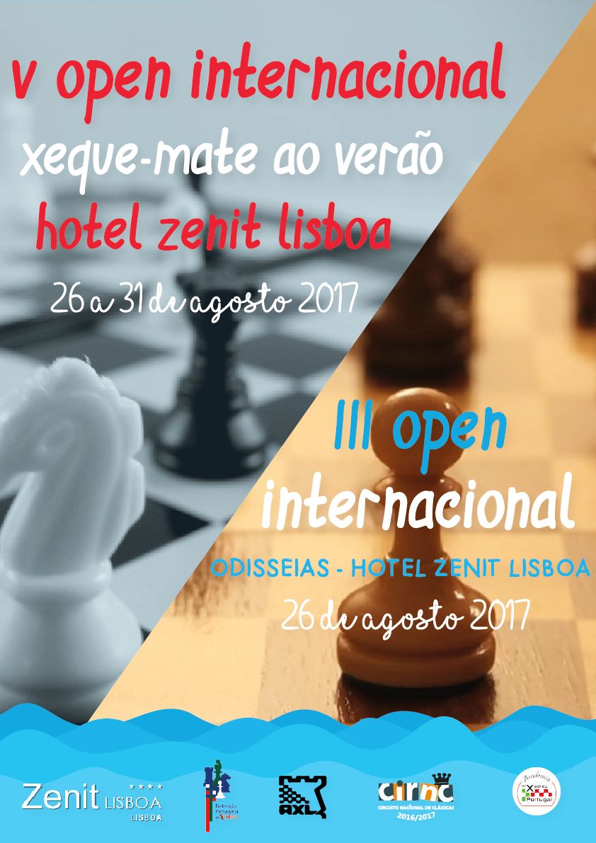 cartaz-xeque-mate-verao