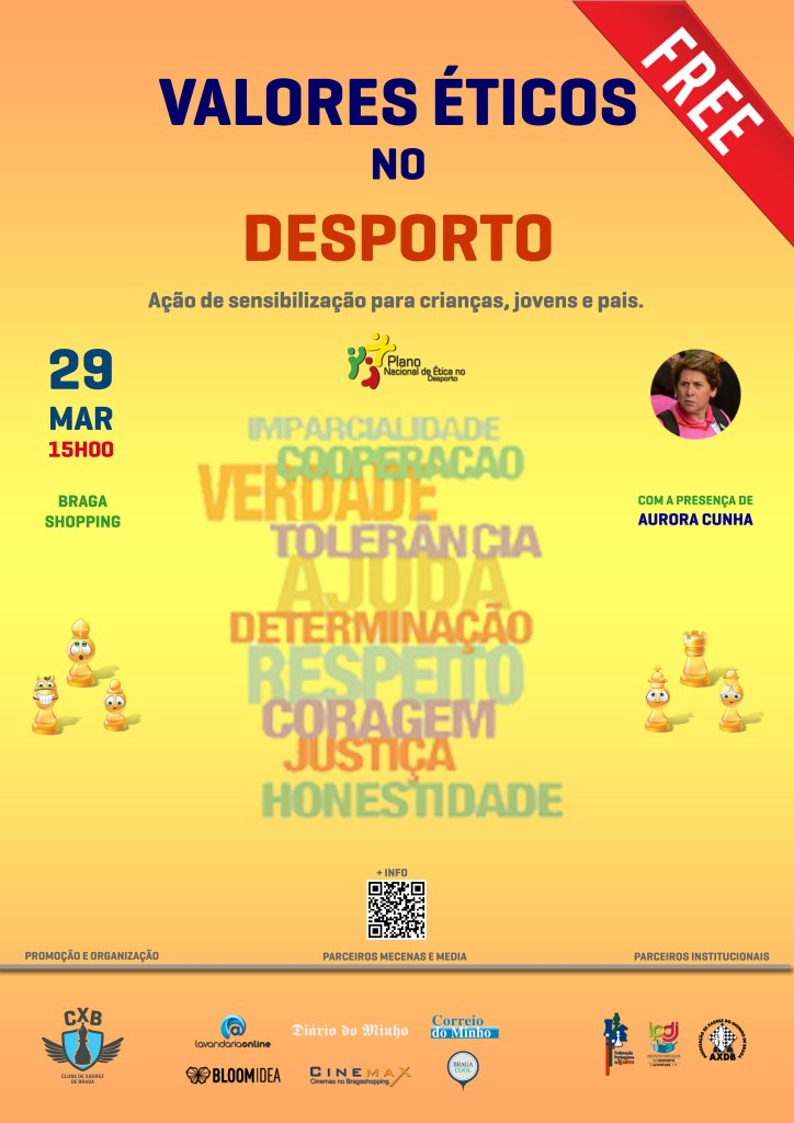 Cartaz-Etica-desporto
