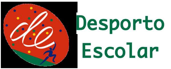 Desporto-Escolar-Logo-1