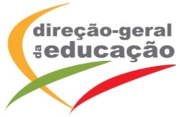 direcao-geral-educacao