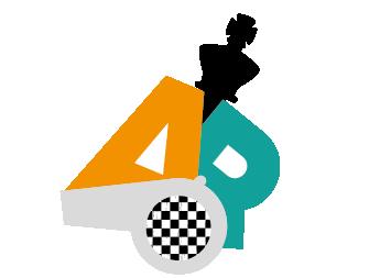 logo-arbitragem