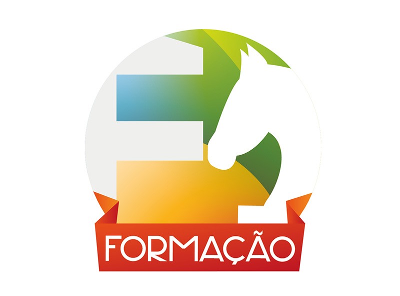 not-formacao-1516