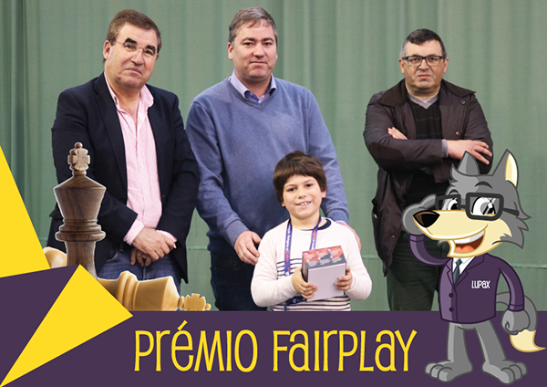 not-premio-fairplay-jovens