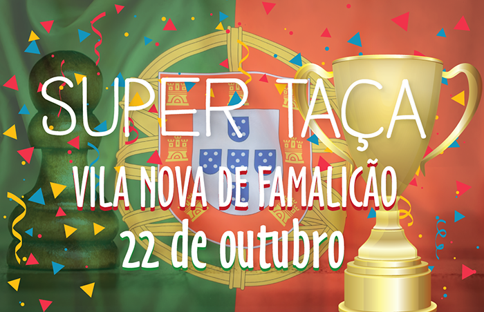 not-super-taca-17-18