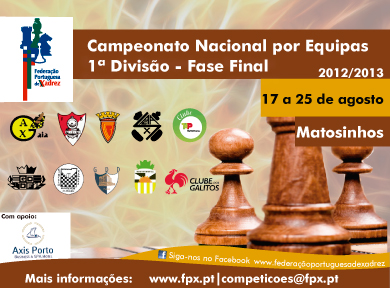 not CN equipas 1213 FF site