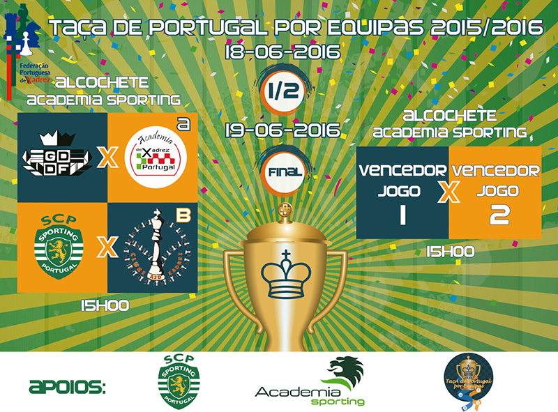not finalfour-tacaportugal1516