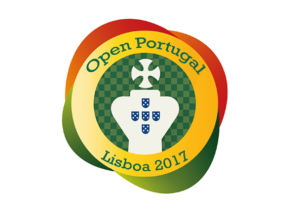 not openportugal1617