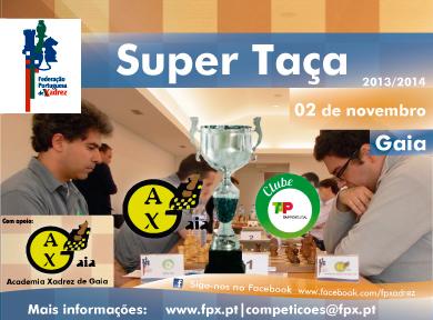 not super taca1314 1