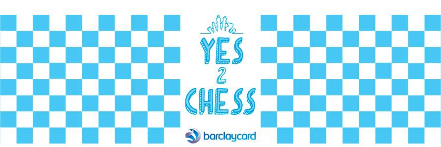 not yes2chess